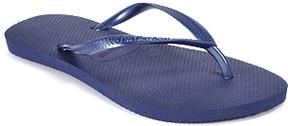 Havaianas Slim - Rubber Thong