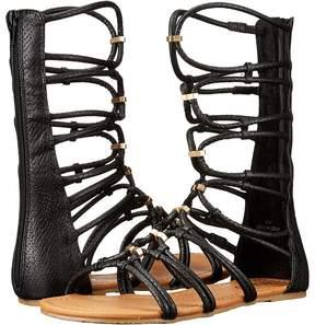 XOXO Gizella Women's Shoes