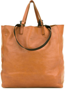 Officine Creative Seura tote