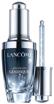 Lancome Advanced Génifique Serum, 30 mL