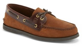 Sperry Men's 'Authentic Original' Boat Shoe