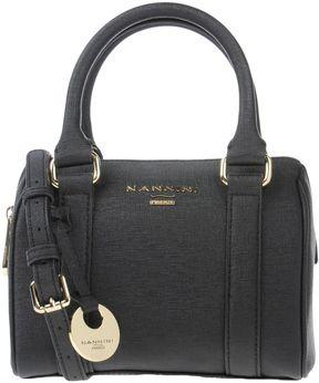 Nannini Handbags