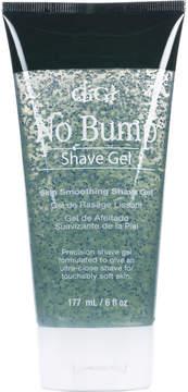GiGi No Bump Body Shave Gel