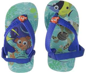 Havaianas Disney Cuties Sandals (Toddler)