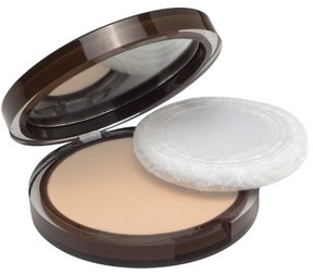 COVERGIRL® Clean Pressed Powder - 0.39oz