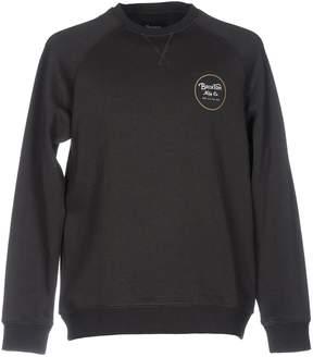 Brixton Sweatshirts