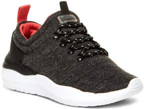 Coolway Drake Sneaker