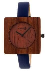 Earth Teton Red Watch.