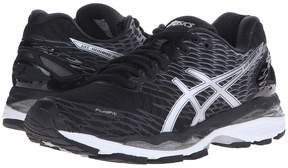 Asics Gel-Nimbus Women's Running Shoes