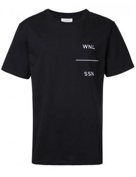 Public School Grohl t-shirt