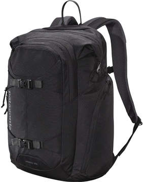 Patagonia Jalama 28L Backpack