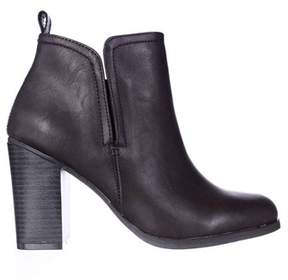 American Rag Womens Seleste Closed Toe Ankle Fashion Boots.