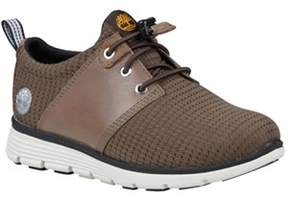 Timberland Sneakers, Killington Oxford, Youth, Canteen
