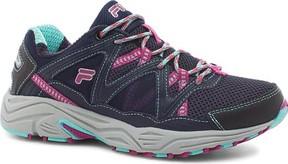 Fila Vitality V Running Shoe (Women's)