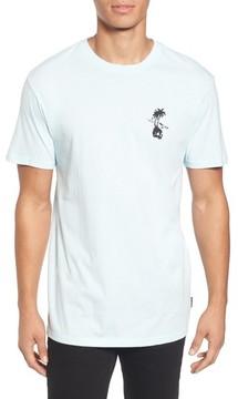 Billabong Men's Better T-Shirt