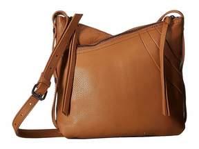Kooba Stratford Crossbody Cross Body Handbags