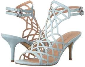 Charles by Charles David Nadya Women's Shoes