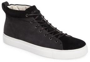 Blackstone Men's Om 56 Sneaker