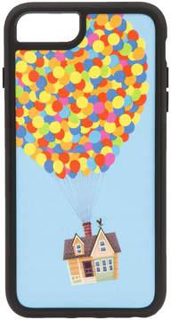 Disney Up iPhone 7/6/6S Plus Case