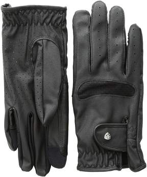 Ariat Archetype Grip Gloves Ski Gloves