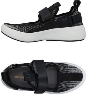 United Nude Sneakers