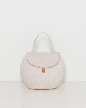 Innocence Shoulder Bag