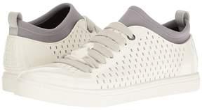 Vivienne Westwood Plastic Orb Enamelled Sneaker