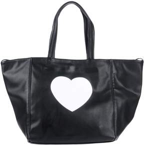 Mia Bag Handbags
