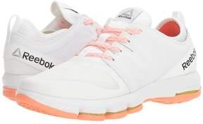 Reebok Cloudride DMX Women's Walking Shoes