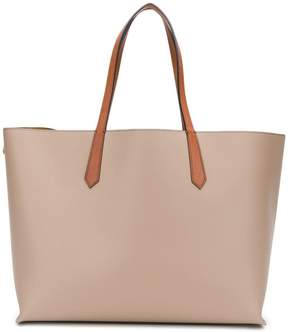 Givenchy double G buckle tote