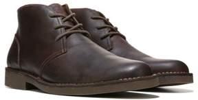Dockers Tussock Medium/Wide Chukka Boot