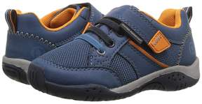 pediped Justice Flex Boy's Shoes