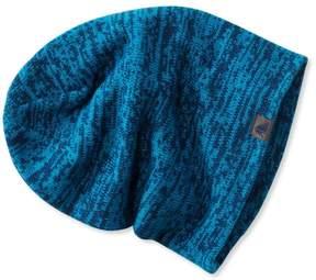 L.L. Bean L.L.Bean Kids' Knit Slouch Hat