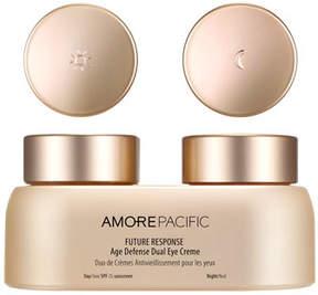 Amore Pacific AMOREPACIFIC FUTURE RESPONSE Age Defense Dual Eye Crème