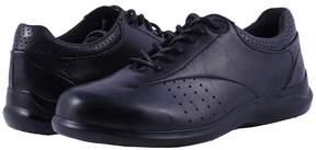 Aravon Farren Women's Lace up casual Shoes