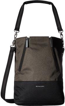 Sherpani - Devyn Bags