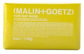 Malin+Goetz Malin + Goetz Rum Bar Soap/5.0 oz.
