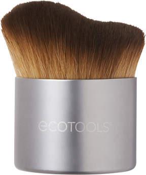 EcoTools Sculpt Buki Brush