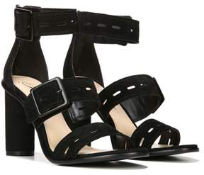 Fergie Women's Fame Dress Sandal