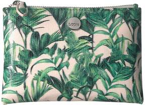Lodis Palm Cleo Small Pouch