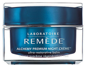 Remede REMEDE Alchemy Premium Night Creme, 1.7 oz