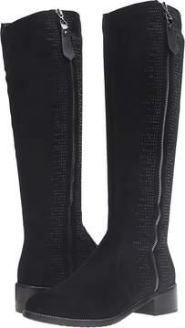 Spring Step Blackenbury Women's Zip Boots