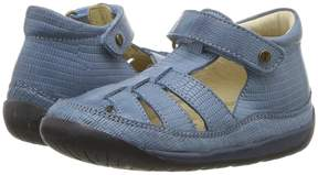 Naturino Falcotto 163 VL SS18 Boy's Shoes