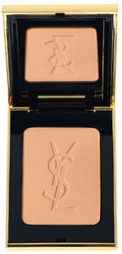 Saint Laurent Radiant Pressed Powder Compact