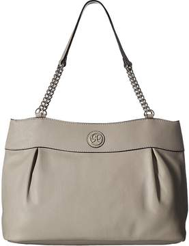 Nine West Maryana Handbags
