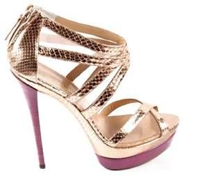Rodo Ladies Sandal.