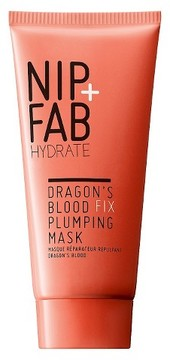 Nip + Fab Nip+Fab Dragons Blood Fix Mask - 50ml