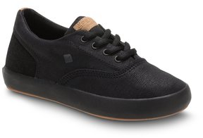 Sperry Boys Wahoo Canvas Sneakers