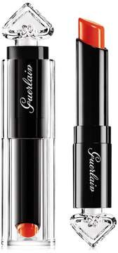Guerlain | La Petite Robe Noire Lipstick | Red
