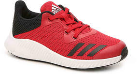 adidas Boys Forta Run Toddler & Youth Running Shoe